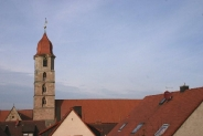 11-Stadtkirche