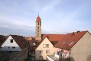 12-Stadtkirche