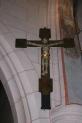 21-Kreuz