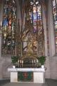 22-Altar