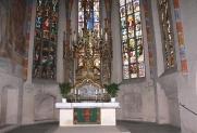 23-Altar