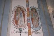 25-Jacobus und Philipus