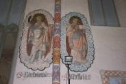 26-Bartolomaeus und Mathias