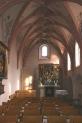 33-Seitenkirche