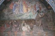 38-Garten Gethsemane