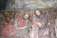 41-Garten Gethsemane