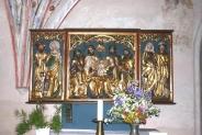 42-Altar
