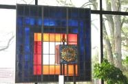 10-Fensterbild