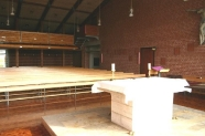 24-Altar