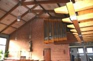 27-Orgel