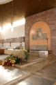 17-Altar