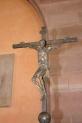 18-Kreuz Jesu