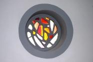 21-Kirchenfenster