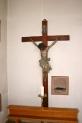 23-Kreuz