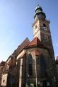 02-Stadtkirche