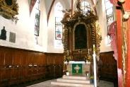 04-Altar