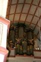 06-Kirchenorgel