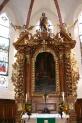 09-Altar