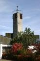 03-Kirchturm