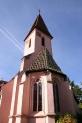 04-Kirche aussen