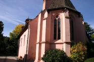 05-St-Lorenz