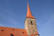 01-Ottensoos Kirche