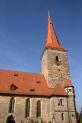 05-Ottensoos Kirche