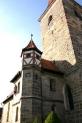 06-Ottensooser Kirche