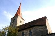 11-Kirche Ottensoos