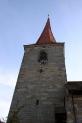 12-Kirche Ottensoos