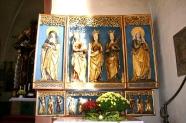 20-Altar