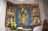 21-Altar