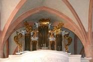 23-Kirchenorgel