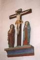 24-Kreuz Jesu