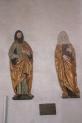 29-Kirche Ottensoos