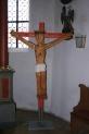 09-Kreuz Jesu