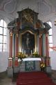 08-Altar