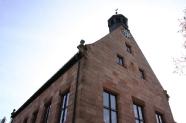 02-Alte-Kirche