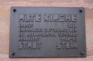05-Alte-Kirche
