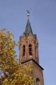 02-Kirchturm