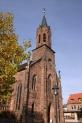 03-Martin-Luther-Kirche-Stein