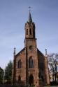 Stein, Martin-Luther-Kirche