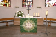 15-Altar