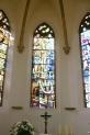 16-Kirchenfenster