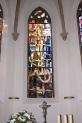 17-Kirchenfenster