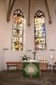 18-Altar