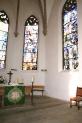 19-Altar