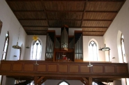 20-Kirchenorgel