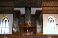 21-Kirchenorgel