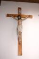 22-Kreuz